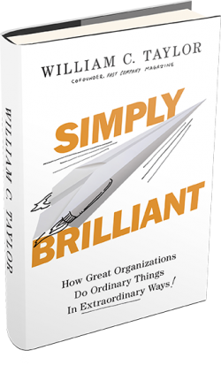 simply_brilliant_book