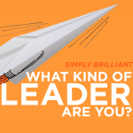Leadership-Quiz