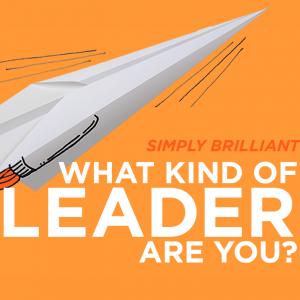 Leadership-Quiz