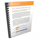 Pal's-Case-Study-Cover