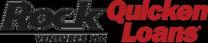 Rock-Venture-Quicken-Loans-Logos