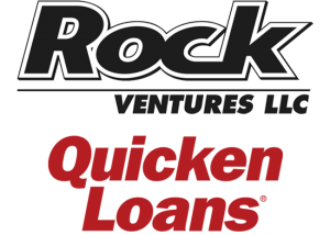 Rock-Ventures-Quicken-Loans-Logo