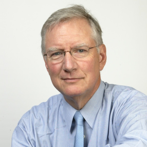 TomPeters300
