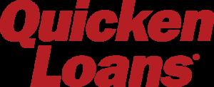quickenloans_logo