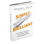 simply_brilliant_book-square