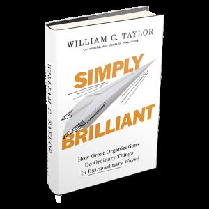 simply_brilliant_book-square