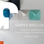 simplybrilliantmanifesto