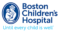 children hospital logo