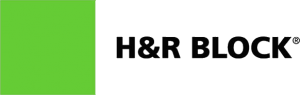 h&rblock