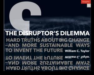 Disrupters-D-thumb